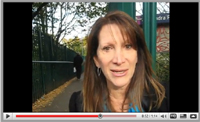 YouTube film screenshot - Lynne Featherstone