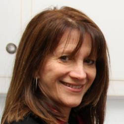 Lynne Featherstone MP