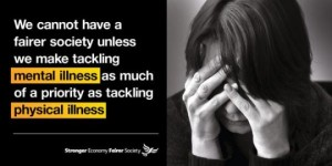 Lib Dems will stamp out the mental health stigma